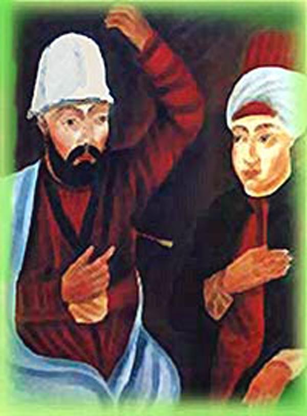 Abdal Musa Sultan Kimdir Arguvan Grge Ky Web Sitesi
